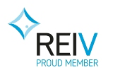Proud Member of the Real Estate Institute of Victoria